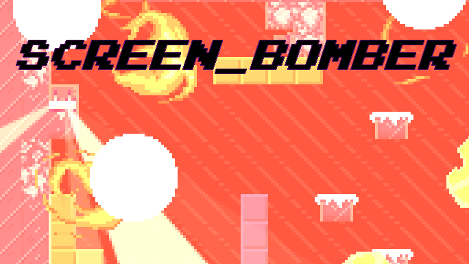 SCREEN_BOMBER